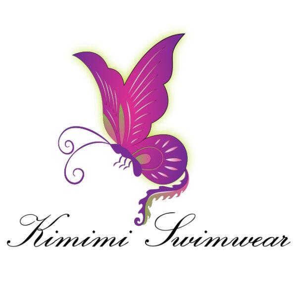 kimimi-llc-logo